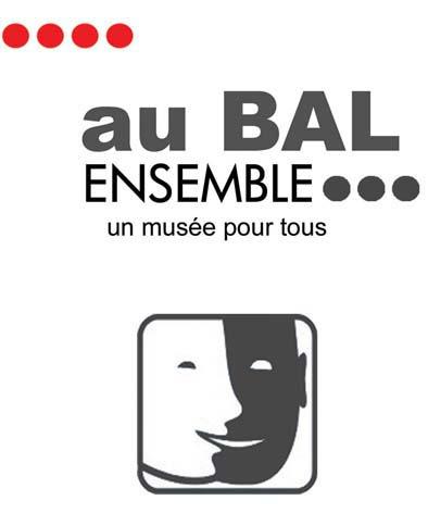 Couverture du guide de l'accessibilité destiné aux personnes présentant un handicap mental.
