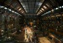 Muséum National d'Histoire Naturelle : Grande Galerie de l'Évolution et Galerie des enfants