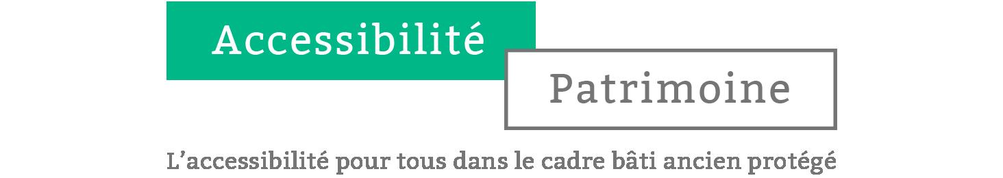 accessibilite-patrimoine.fr