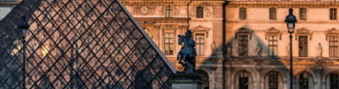 Crédit photographique Musée du Louvre