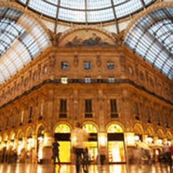 Milan remporte l'Access City Award 2016