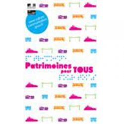 Prix Patrimoines pour tous 2014