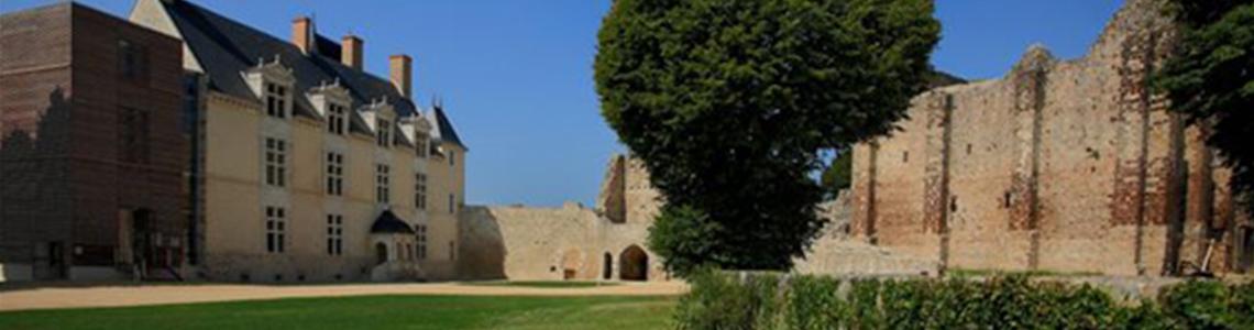 sainte-suzanne-bandeau