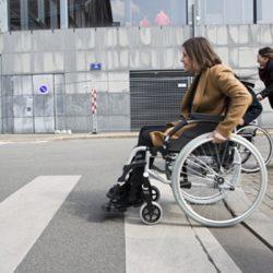 Accessibilité, qualité d'usage et design sensoriel
