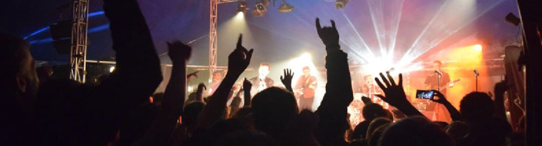 festival handiclap