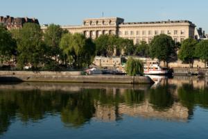 Musée du 11 Conti – Monnaie de Paris