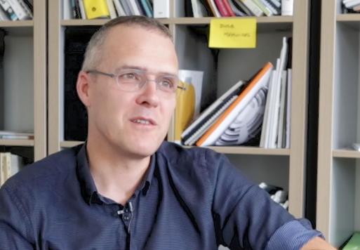 Xavier Drouaud